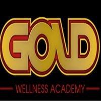 Gold Wellness Academy