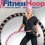 Amazing Fitness Hoops