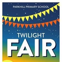 Parkhill Primary School Fair
