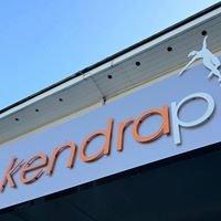 Kendra Pilates