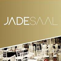 JADE Saal luxury events