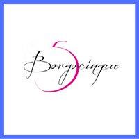 Borgocinque