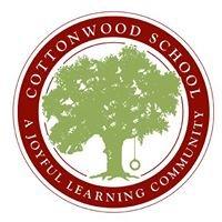 The Cottonwood School in Corrales, NM