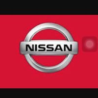 Nissan Plant Canton, Ms