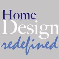 Home Design Redefined