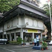 Dinas Kesehatan Kota Semarang