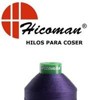 Hicoman - Hilos para coser