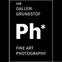 Galleri Grundstof