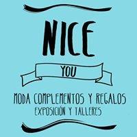 Nice You