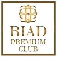 Biad Premium Club