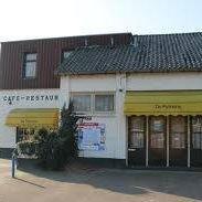 Cafe Oosterhof