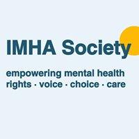 IMHA Society