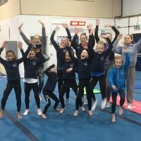 Wantage Gymnastics Centre