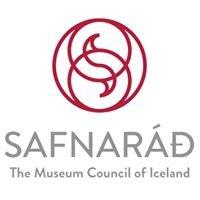 Safnaráð / The Museum Council of Iceland