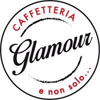 Caffetteria Glamour