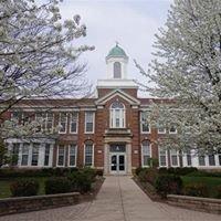 Naper Elementary Home & School