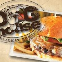 Doghouse Gourmet Burgers