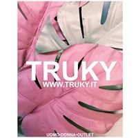 Truky