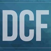 Davis Christian Fellowship (DCF)