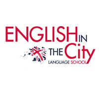 English in the City