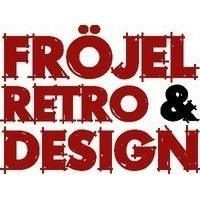 Fröjel Retro & Design