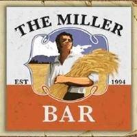 The Miller Bar