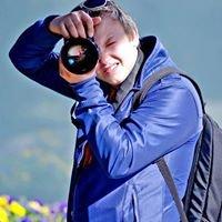 Aigaras Photography