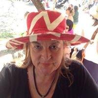 Janette Morrow Hats