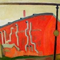 NSU James Wise Gallery