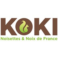 KOKI KROC - Les mordus de la noisette