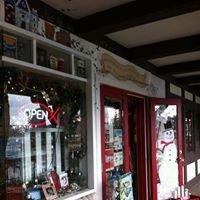 Heart's Desire Christian Bookstore