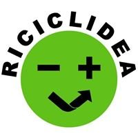 Riciclidea Prato