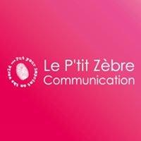Le P'tit Zèbre Communication