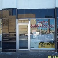 Center Beauty College