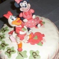 Le Nobil Torte