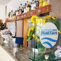 Hotel Laura Cesenatico