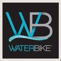 Waterbike-Annecy