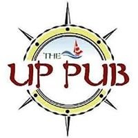 The Up Pub