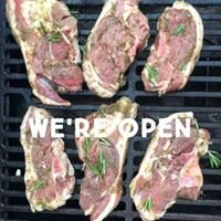 Lindenow Quality Meats & Spit Roast Buffet Style Catering