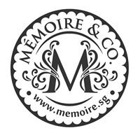Memoire & Co.