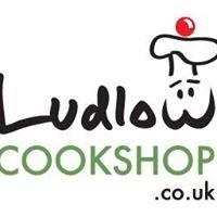 Ludlow Cookshop