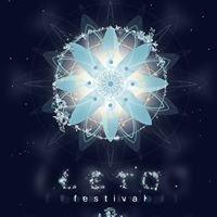 LETO Festival