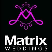 Matrix Wedding Planners & Event Organizers