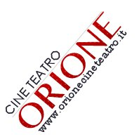 Cinema Teatro Orione