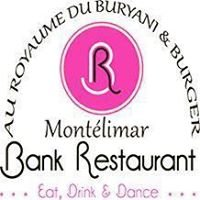 BanK-Restaurant
