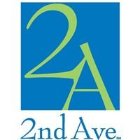 2nd Ave Value Stores