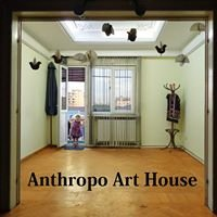 Anthropo Art House