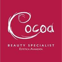 Cocoa Beauty Specialist