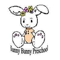 Sunny Bunny Preschool