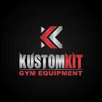 Kustom Kit Gym Equipment